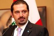 حزبالله یکی از اعضای دولت است/ روابط ما با ایران یا هر کشور دیگر منطقه بایستی به بهترین شکل ممکن باشد