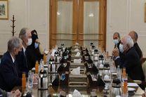 لزوم برداشتن تحریمهای ظالمانه علیه دولت و مردم سوریه خصوصاً در شرایط کرونا