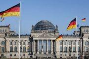 آلمان نسبت به حفظ برجام متعهد است/ از ایران میخواهیم که به پایبندی کامل به برجام بازگردد