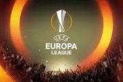 نامزدهای کسب عنوان بهترین بازیکن هفته لیگ اروپا مشخص شدند