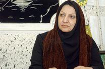 زندگینامه داستانی شهید عباس علیزاده زیر چاپ است/ضرر نویسندگان از قرارداد کتاب های صوتی