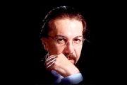 کنسرت آثار ناصر چشم آذر برگزار میشود