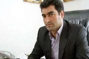 تکریم چهره های شاخص قرآنی کردستان