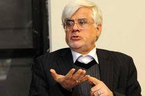 عارف: جوانگرایی را از دولت دوم روحانی مطالبه میکنیم/ما اثر «تَکرار» را در انتخابات دیدیدم