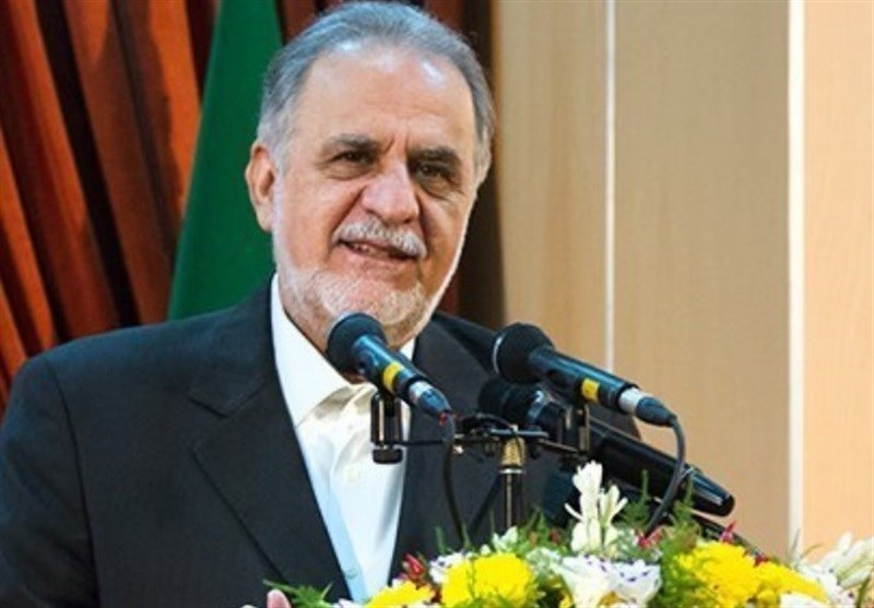 اروپا به دنبال سرمایه گذاری در پروژه های مس و فولاد ایران است
