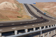 جبران هزینه احداث آزادراه کنارگذر جنوبی تهران 2 سال پس از تردد خودروها
