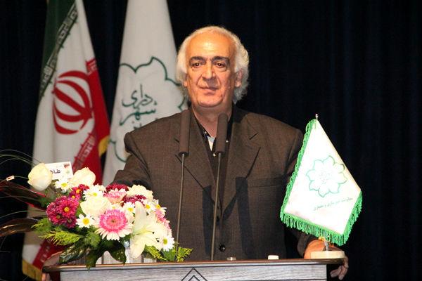 تبریز نزدیک به 500 هزار نفر حاشیه نشین دارد