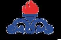شرکت نفت و گاز آغاجاری بیش از 3 میلیارد ریال جهت مسئولیت های اجتماعی هزینه کرد