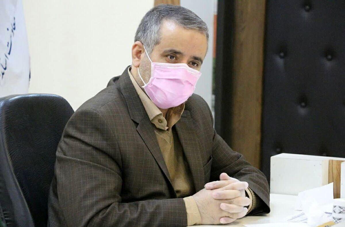 اخذ رأی انتخابات شورای اسلامی شهر مشهد به صورت الکترونیکی خواهد بود