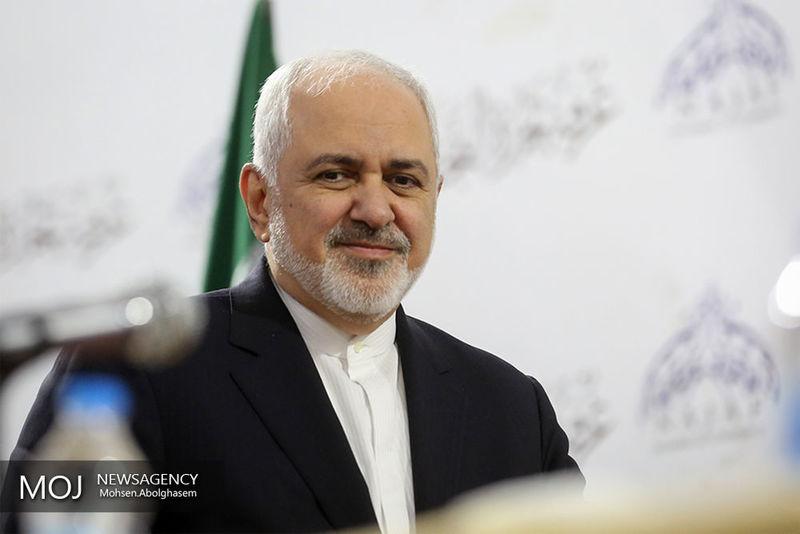 هیچ کدام از مقامات و مسئولان ایرانی برای حضور در نشست ورشو دعوت نشدند
