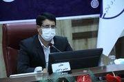 صحت انتخابات شورای شهر ایلام تائید شد