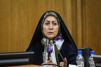 بررسی تعطیلی زودهنگام برخی مراکز تفریحی تهران