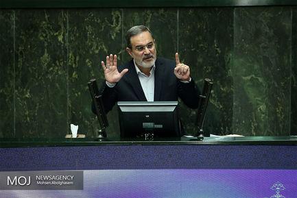 صحن+علنی+مجلس+شورای+اسلامی+-+۲۴+اردیبهشت+۱۳۹۸ (1)/سیدمحمد بطحایی