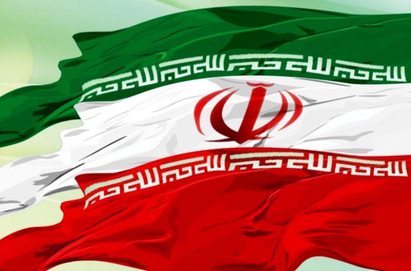 رونمایی از تازهترین دستاوردهای هستهای ایران