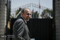 هنوز وزارت کشور حکم شهردار تهران را ابلاغ نکرده است