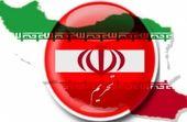 اختلاف آمریکاییها درباره شدت فشار بر ایران