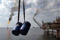 افت قیمت نفت خام  در واکنش به تصمیم اوپک پلاس