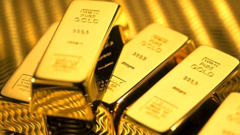 کاهش قیمت جهانی طلا با وجود ادامه کرونا و نزدیکی انتخابات آمریکا