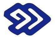 سریال جدید در راه شبکه دو