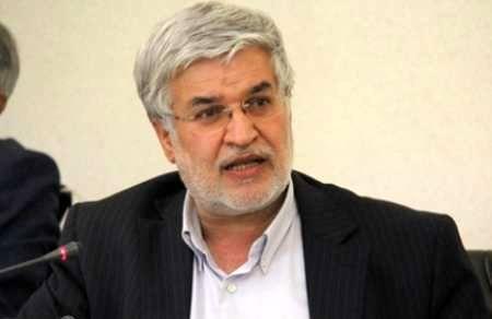 انتخاب هشت نفر برای تصدی شهرداری اصفهان