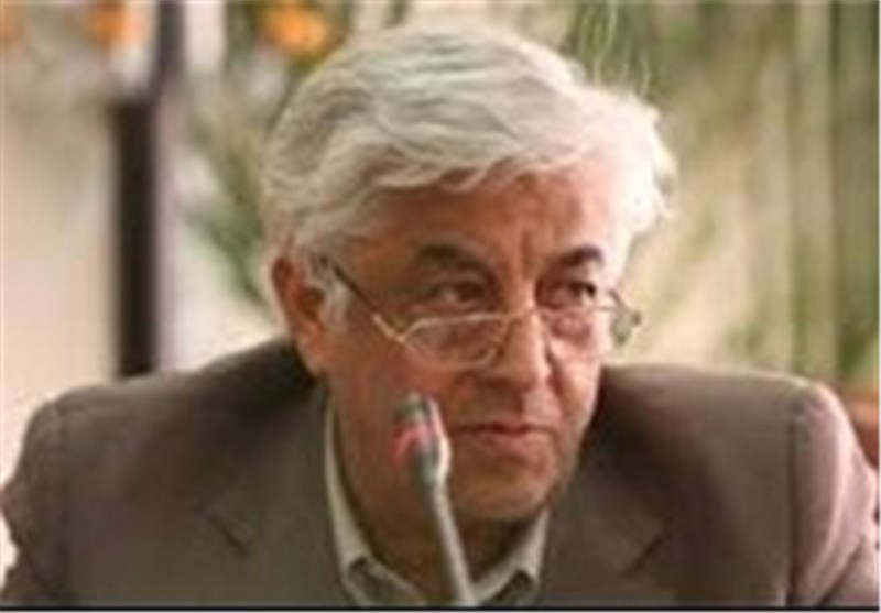 کشت نشایی پنبه برای نخستین بار در کشور در استان گلستان اجرا شد