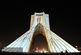 باید برای مرمت و بازسازی برج آزادی مطالعات کارشناسی انجام شود