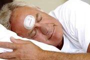 عرضه یک ابزار درمانی خانگی برای رفع آپنه خواب