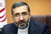 بازگشت یکی از قضات متهم در پرونده اکبر طبری به کشور
