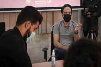 کارگاه نمایشنامهنویسی در قم برگزار شد