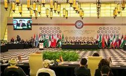 «کمیته عربی» بار دیگر ایران را به مداخله در امور کشورهای منطقه متهم کرد
