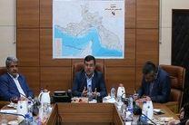 توسعه استان با بودجههای دولتی امکانپذیر نیست