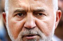 نامه توکلی به دادستان تهران درباره آزادی رسانهها