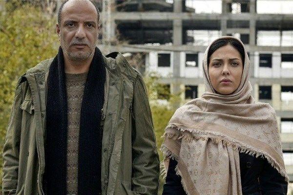 اکران فیلم سینمایی آزاد به قید شرط در حمایت از زندانیان مالی