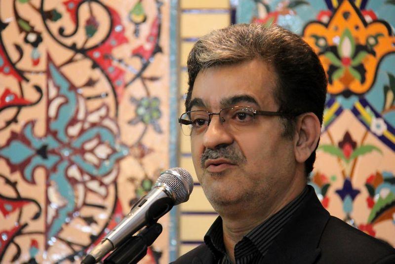 جشنواره فرهنگی و هنری انقلاب اسلامی در گیلان برگزار می شود