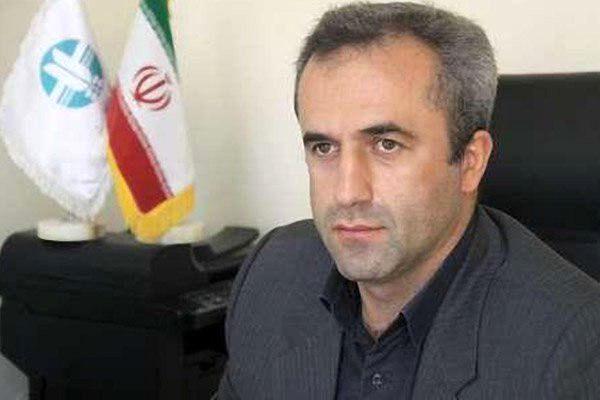 بهره برداری پایدار از جاذبه های اکوتوریسمی در اصفهان  نیازمند همکاری بین بخشی است