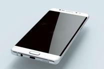 ۷ دلیل قانع کننده برای خرید Galaxy Note ۷