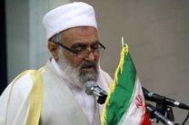 انقلاب سهم تمام مردم ایران است