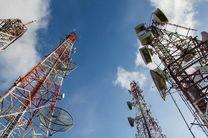 افزایش پهنای باند مراکز مخابراتی در روستاهای نائین