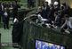 روحانی روز سه شنبه چه لایحه بودجه ای را رونمایی می کند/4 رویکرد اصلاحی دولت در بودجه 98