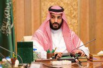 ولیعهد عربستان در معرض تهدید قرار دارد