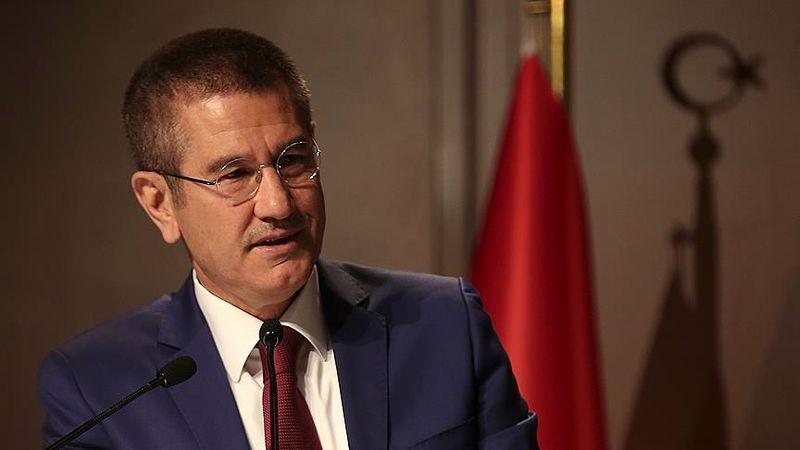تایید وزیر دفاع ترکیه بر نهایی شدن توافق S-400 با روسیه