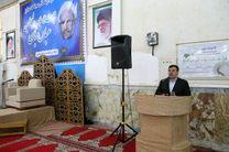 وارد مدار شدن آبشیرینکن بندرعباس ظرف دو هفتهی آینده