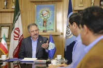 بانک سپه در رشد منابع رتبه نخست استان فارس را کسب کرد