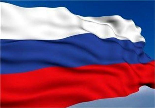 روسیه: ائتلاف آمریکا با تروریستها همدست است