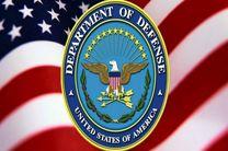 آمریکا، ترکیه را تهدید کرد