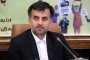 افتتاح 93 پروژه آموزشی تا پایان مهرماه در اصفهان