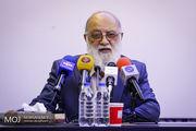 جاوید سرپرست شهرداری تهران میشود