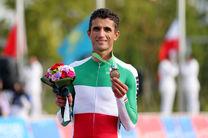 انتخاب سرمربیان تیمهای ملی دوچرخهسواری ایران