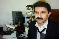 بیش از 480 طرح کشاورزی در کرمانشاه راکد و یا نیمه راکد است