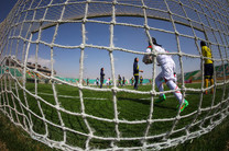 ایران به دنبال شروعی درخشان در مسابقات مقدماتی آسیاست